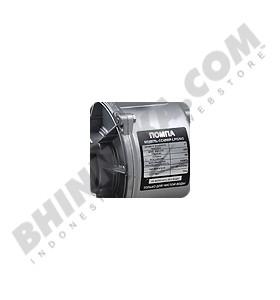GREENPOWER Pompa Air Gas [CC20WP-LPG] - Mesin Pompa Air